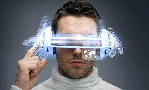 VirtualReality1