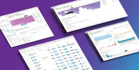 Datadog Expands into Application Performance Management