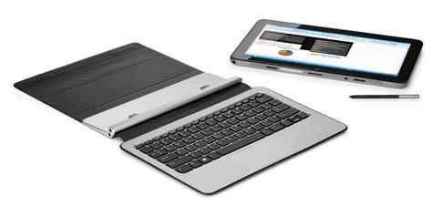 HP-Elite-x2-1011-G1-Form-Factors