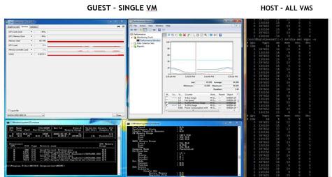 NVIDIA Bolsters GPU Grid