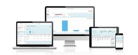 SAP Simple Project Business
