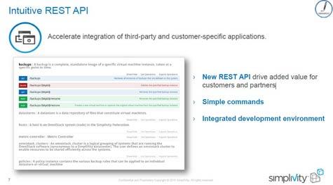 SimpliVity_REST-API