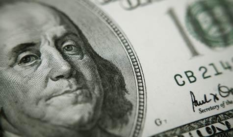 Monetary Fines