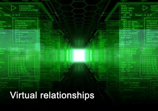 10 Elements to Look for to Distinguish Agile Enterprise Integration Software - slide 3