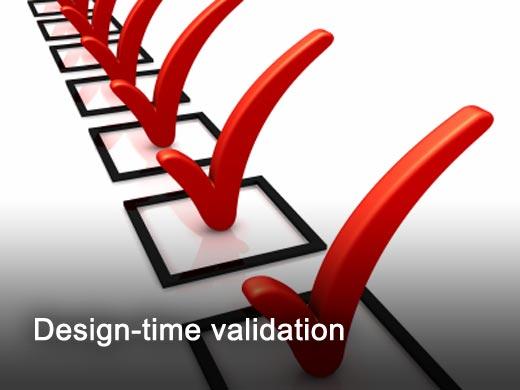 10 Elements to Look for to Distinguish Agile Enterprise Integration Software - slide 5