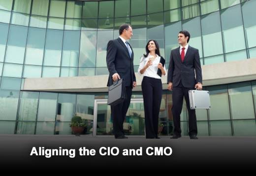 How Your Digital Marketing Team Can Generate Revenue - slide 5