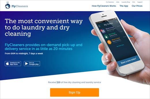 Five Digital Marketplaces Utilizing Algorithmic Design - slide 5