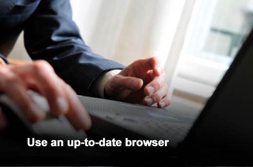 Five Steps to Mitigate Risks After Windows XP Security Updates End - slide 4