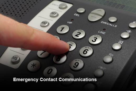 5 Essential Incident Response Checklists - slide 3
