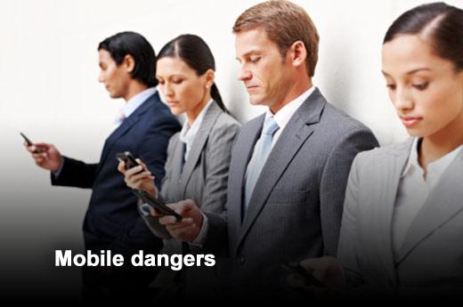 Top Five Emerging Malware Threats - slide 3