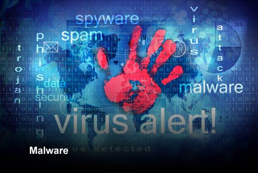 Five Tips to Avoid Falling Victim to Online Scammers - slide 4