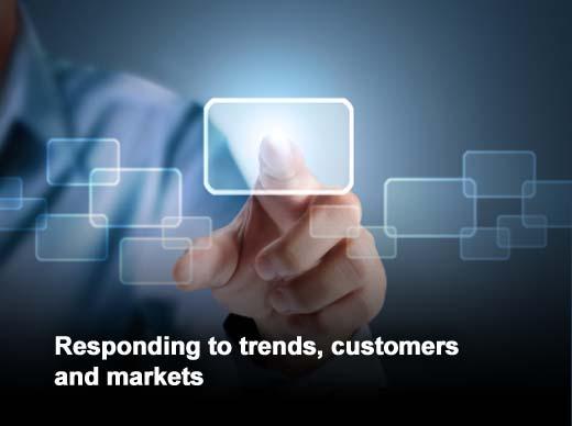 Six Tips for Subscription Commerce Migration - slide 4