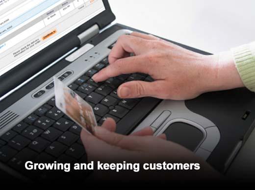 Six Tips for Subscription Commerce Migration - slide 5