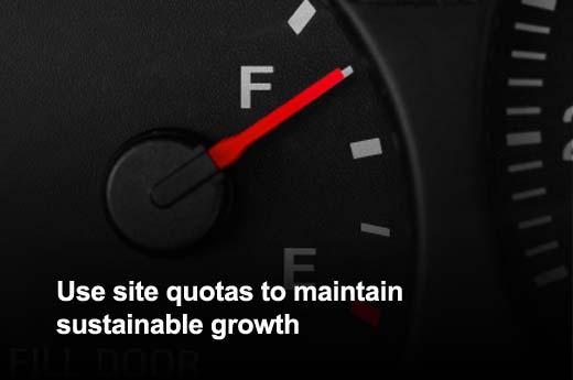 Ten Ways to Optimize SharePoint 2010 for Peak Performance - slide 3