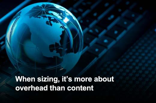 Ten Ways to Optimize SharePoint 2010 for Peak Performance - slide 4