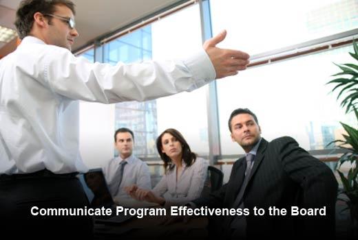 5 Steps for Proactive Cyber Risk Management - slide 6