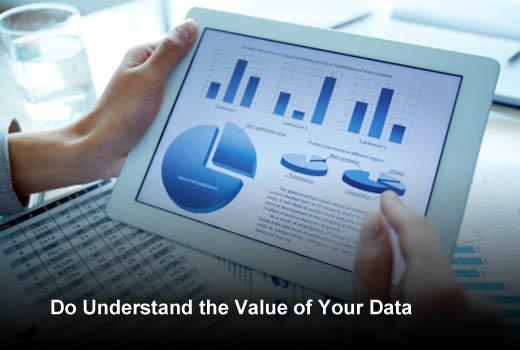 10 Best Practices for Sharing Sensitive Information with Vendors - slide 2