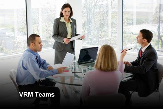 Vendor Risk Management: Ten Frequently Asked Questions - slide 7