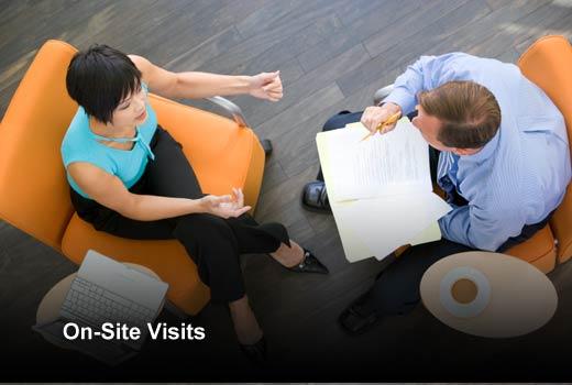 Vendor Risk Management: Ten Frequently Asked Questions - slide 9