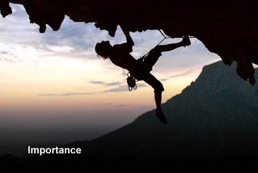 Vendor Risk Management: Ten Frequently Asked Questions - slide 11