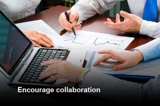 Ten Best Practices for Business Process Management (BPM) Deployment - slide 9