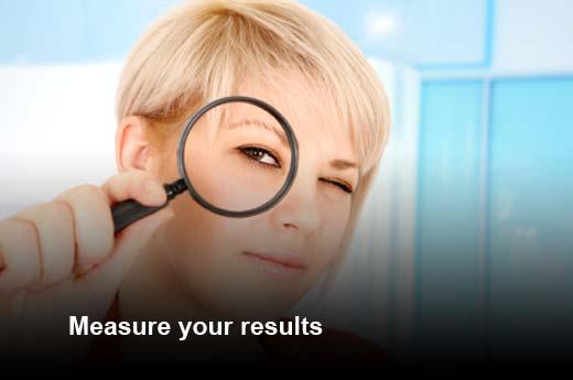 Ten Best Practices for Business Process Management (BPM) Deployment - slide 10
