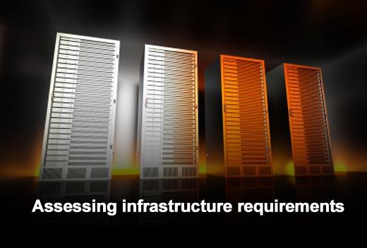 Ten Steps to Successful Virtual Desktop Deployments for SMBs - slide 3