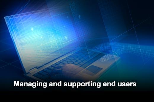 Ten Steps to Successful Virtual Desktop Deployments for SMBs - slide 7