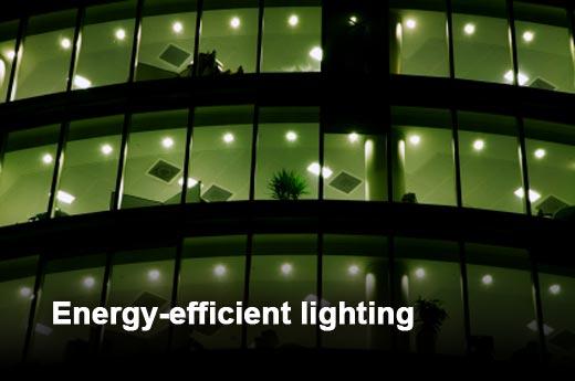 Energy-saving Practices Cut Energy Consumption by 2.7 Million Kilowatt-hours - slide 2