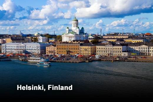 Around the World with Smart Cities - slide 6