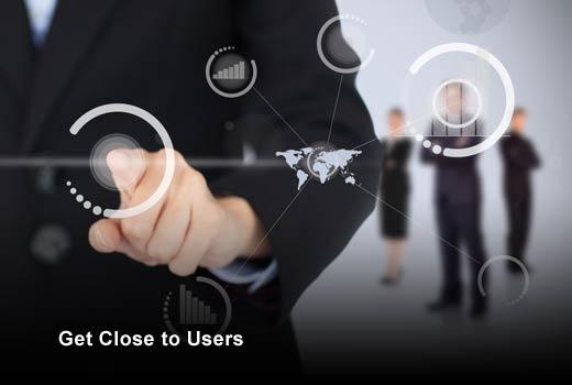 Rethinking Application Performance in the Digital Business Era - slide 2