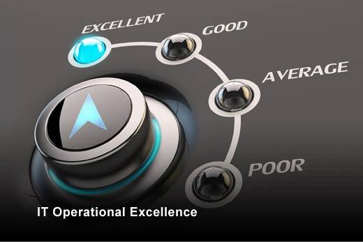 Rethinking Application Performance in the Digital Business Era - slide 5