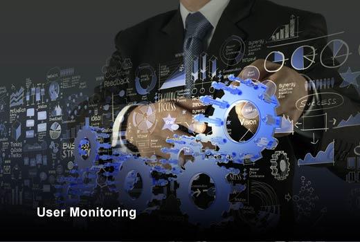 Rethinking Application Performance in the Digital Business Era - slide 7