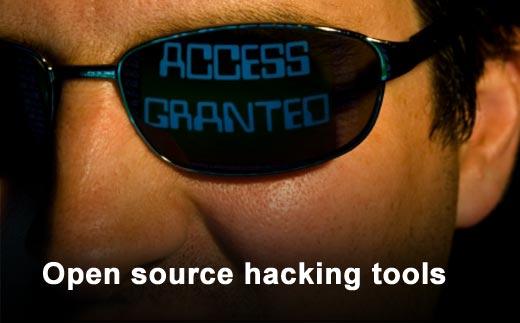 Emerging Security Concerns in 2011 - slide 5