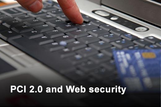 Emerging Security Concerns in 2011 - slide 7