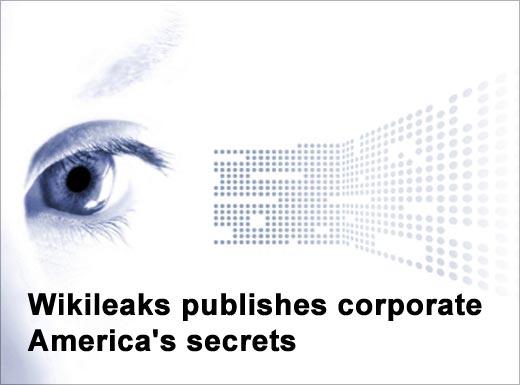 Emerging Security Concerns in 2011 - slide 8