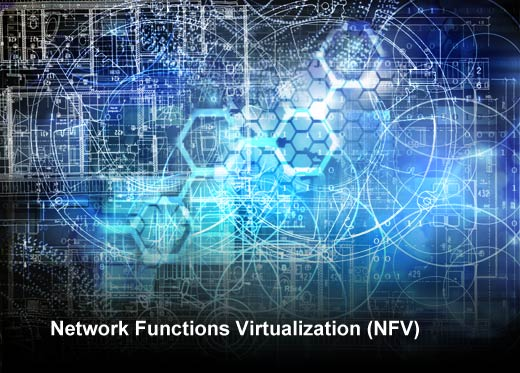 How NFV Is Linking People and Machines - slide 6