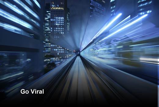 Key Principles to Web-Scaling a Network - slide 2