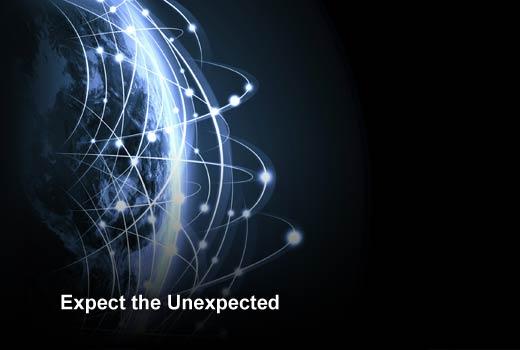 Key Principles to Web-Scaling a Network - slide 5