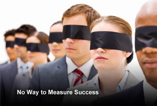 Epic Fail: 5 Reasons Self-Service ITaaS Portals Are Failing - slide 5