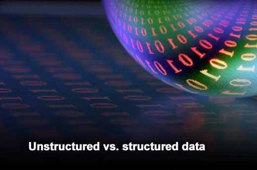 Five Database Technology 'Faceoffs' Explained - slide 3