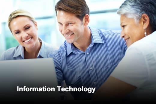 Fifty Technology Start-Ups to Watch - slide 8