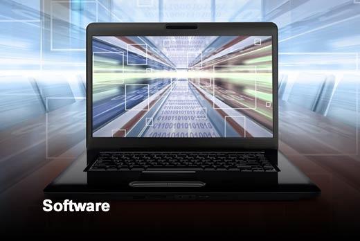 Fifty Technology Start-Ups to Watch - slide 13
