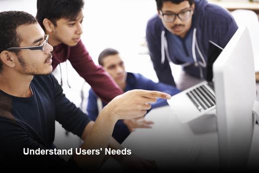 5 Tips for Effectively Implementing a Desktop Virtualization Solution - slide 2