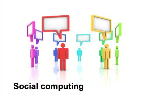 Ten Emerging 2011 Trends IT Organizations Need to Master - slide 10
