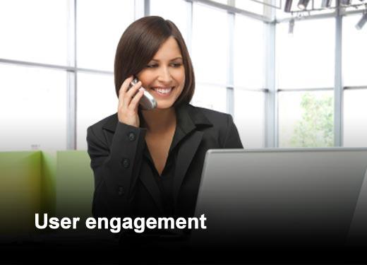 Ten Emerging 2011 Trends IT Organizations Need to Master - slide 11