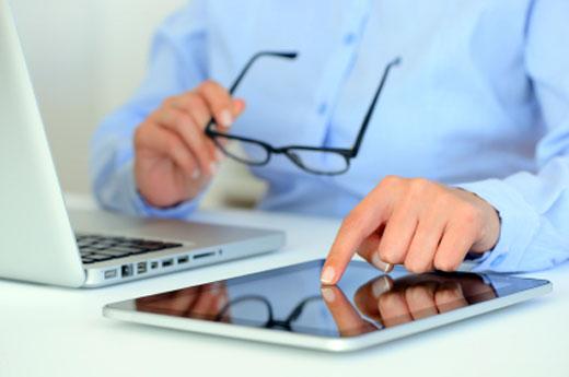 Tech Employment Snapshot - Q1 2013 - slide 3