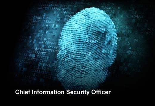 Ten Top-Paying Tech Security Jobs - slide 6
