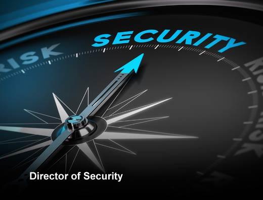 Ten Top-Paying Tech Security Jobs - slide 7