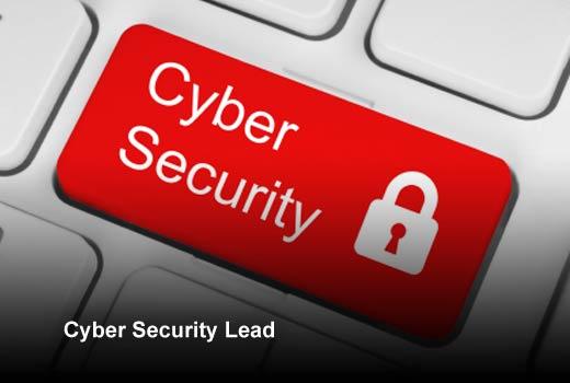 Ten Top-Paying Tech Security Jobs - slide 8